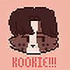goldiilockz's avatar