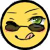 goldilockswinkplz's avatar