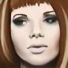 goldilockz's avatar