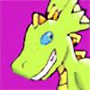 Goldindragon's avatar