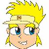 goldjedi's avatar