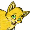 Goldkit's avatar