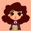 GoldKitty's avatar