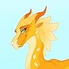 goldleafrainsky's avatar