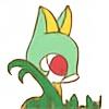 GoldLeafSnivy's avatar