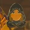 GoldLiger's avatar