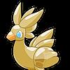 GoldLinaric's avatar