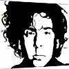 GoldLover83's avatar