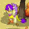 GoldLunarMoon's avatar
