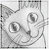 Goldmare's avatar