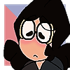 GoldMareFusion's avatar