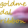 goldmedalribbon's avatar