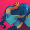 GoldMellifera's avatar