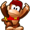 GoldMetalSonic's avatar