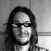 Goldmops's avatar