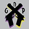 GoldnPurpleGun's avatar