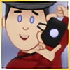 goldomega's avatar