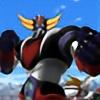 goldorakx69's avatar