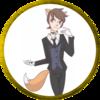 GoldOsburn's avatar