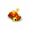 Goldounet's avatar