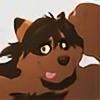 GoldPaladinSevlow's avatar