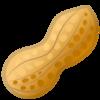 GoldPeanut's avatar