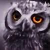 GoldPetal's avatar