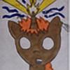 GoldPonyBoy's avatar