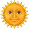 GoldPoop's avatar
