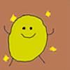 Goldpotatoes's avatar