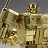 goldprime111's avatar