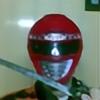 goldprovip's avatar