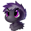 Goldquiver's avatar