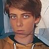 goldragon267's avatar