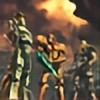 GolDragonKing's avatar