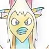 goldragonwills's avatar