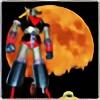 goldrakedaigoki's avatar