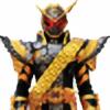 goldranger91's avatar
