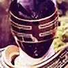 GoldRangerKicksass's avatar