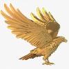 GoldRaptor's avatar