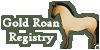 GoldRoan-Registry's avatar