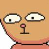 GoldRockShooter's avatar