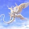 GoldRose14's avatar