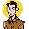 goldrows's avatar