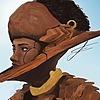 GoldRush35's avatar