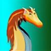 Goldryuujinmon's avatar