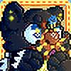 goldschool's avatar
