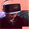GoldScorpio's avatar