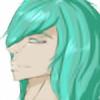 GoldShadowDragon's avatar