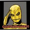 GoldShellhead455's avatar